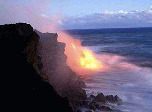 lava-sea-big-island-hvcb-300x222